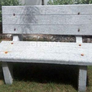 Legna--bench-mold-(3seater)