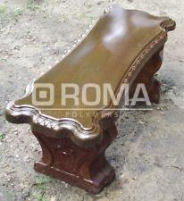 Uni-shape-bench-mold