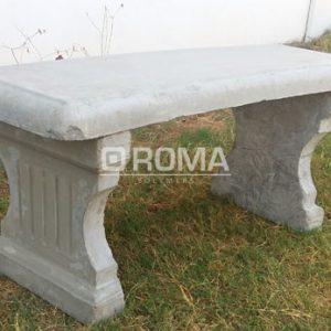 european-bench-mold
