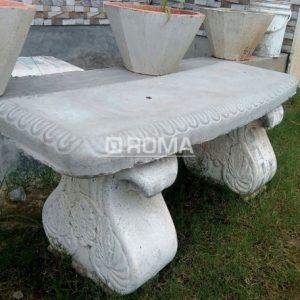 rajwadi-bench