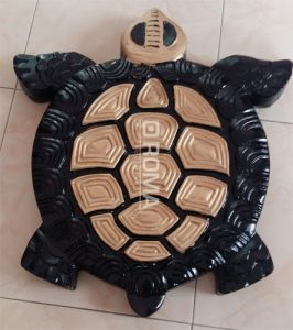 turtles-stepping-stone--